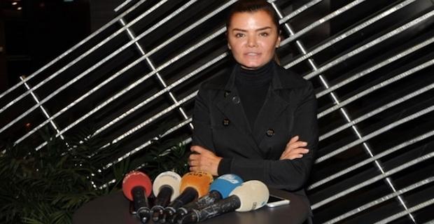 Berkay Şahin'in avukatından Arda Turan ile ilgili çarpıcı açıklamalar