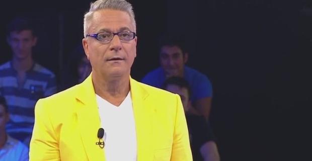 Mehmet Ali Erbil'in sağlık durumu hakkında üzen açıklama