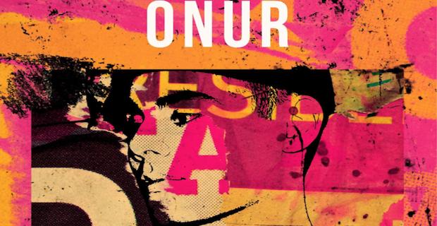 """ONUR """"Neden Aşık Oldum, bilmiyorum"""" adlı şarkısıyla yeni bir sıcaklık yayıyor"""
