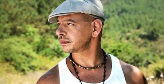 Son Sürpriz Ali Babutsa, 30 Haziran 3. Kıbrıs Türk Kültür Festivali'nde Yok Yok