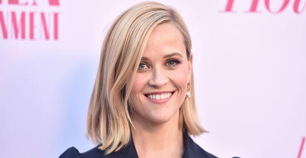 Reese Witherspoon danışmanını neden kovduğunu itiraf etti