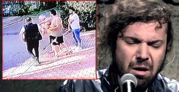 Şarkıcı Halil Sezai Paracıkoğlu, silahla basit yaralama, hakaret, mala zarar vermeden ceza aldı, İşte aldığı ceza