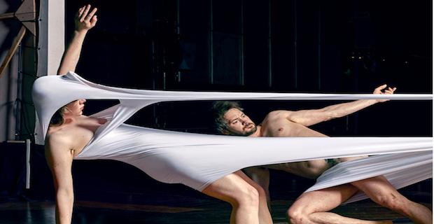 Çağlayan'ın eserleri London Design Festival'de Victoria ve Albert Müzesi'nde sergilenecek