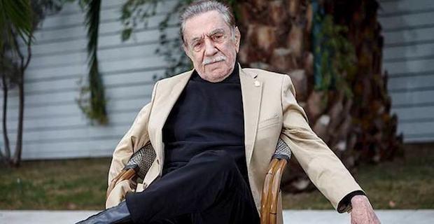 Usta oyuncu Aydemir Akbaş'tan kötü haber