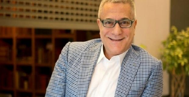 Mehmet Ali Erbil'in durumu kötüye mi gidiyor