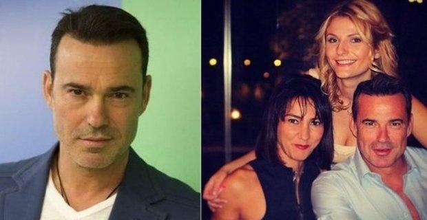 Murat Başoğlu hakkında eski eşinden şok talep