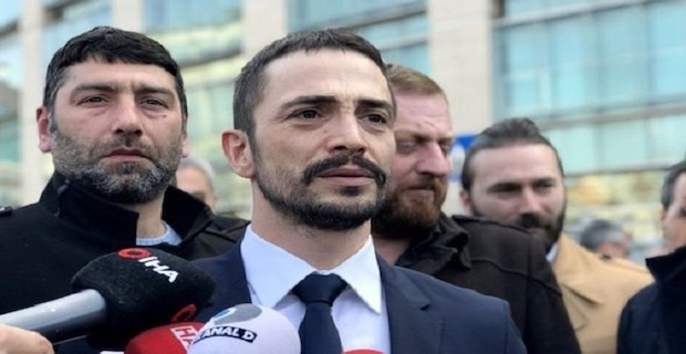 Ahmet Kaya'nın ağabeyinden Serdar Ortaç hakkında flaş açıklama