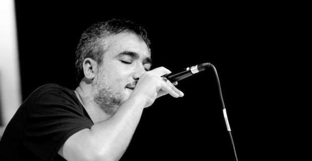 Sagopa Kajmer Londra Konserine geri sayım