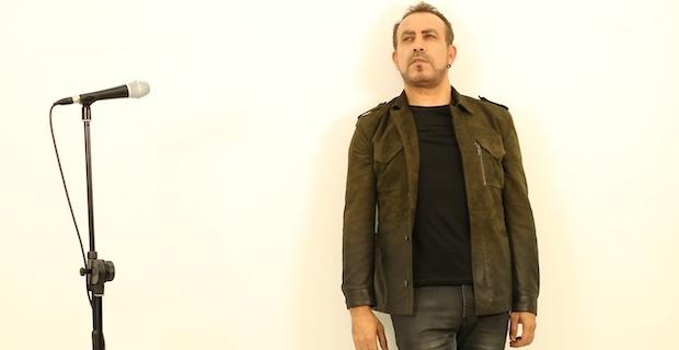 Haluk Levent'in 5 yıllık suskunluğu son buluyor