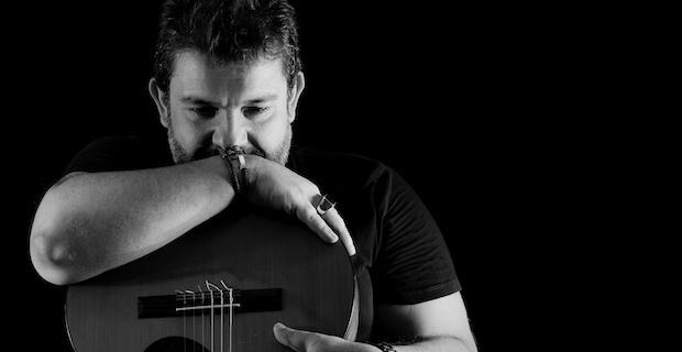 Mustafa Akay'ın yeni single şarkısı Beyaz Güvercin kliplendi