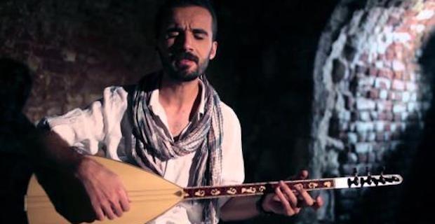Ender Balkır, Caner Gülsüm ve Yaşar Gümüş Konseri