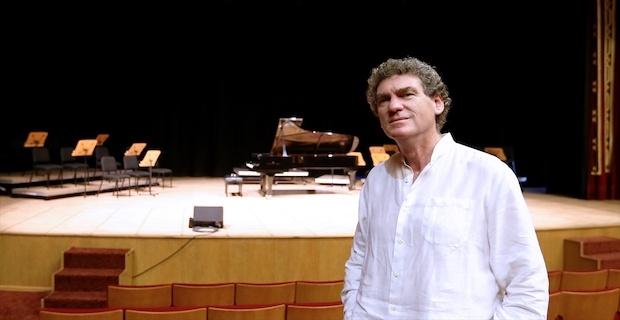 'Türk müziğinin en iyi örneklerini davet edeceğiz'