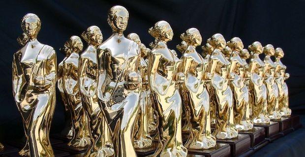 Antalya Altın Portakal Film Festivali 3-10 Ekim tarihlerinde düzenlenecek