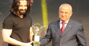 İnternet Medyası Yılın En İyileri Ödülleri sahiplerini buldu