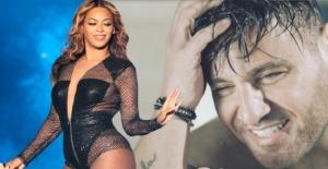 Dünyanın 1 numarası Beyonce Mr.Jade hayranı çıktı