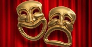 Özel tiyatrolara 6 milyon liralık maddi destek sağlanacak