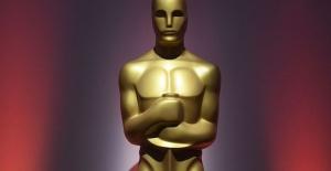 'Plastiksiz ve vegan Oscar' kararı