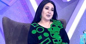 Nur Yerlitaş#039;ın vasiyeti ve...
