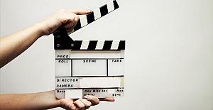 Beyaz perdeye #039;yerli film#039;...