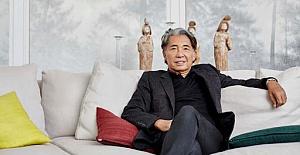 Japon modacı Kenzo Takada koronavirüsten öldü, Kenzo markasıyla Paris'i fethetmişti