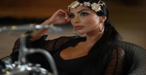 Yerli Kim Kardashian GG, İlk Single'ını Yayınladı