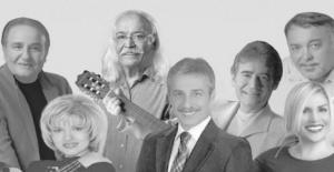 Son 50 Yılın En Görkemli Konseri