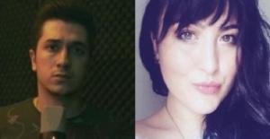 Ünlü YouTuber Emre Özkan ve kız arkadaşı yangında can verdi