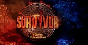 Survivor 2019'da ilk ödül ve dokunulmazlık oyununu kim kazandı