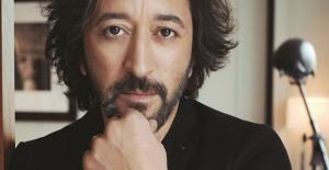 Şarkıcı Fettah Can Suriyeli paylaşımıyla sosyal medyada gündem oldu