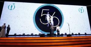 'Türkiye'nin Oscar'ı'nda 56 yıllık serüven