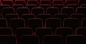 Frankfurt Türk Tiyatro Festivali ertelendi