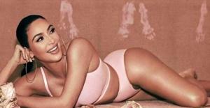 Kim Kardashian, korona mağdurlarına 1 milyon dolar bağışlayacak