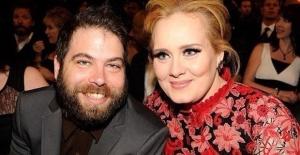Adele'in 180 milyon dolarlık serveti bölüşeceği boşanma davasına gizlilik