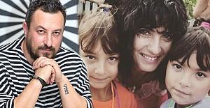 Oyuncu ve yönetmen Onur Saylak baba oluyor