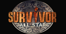 Ecem'in yerine Survivor 2018'e o isim katılacak, Acun Açıkladı