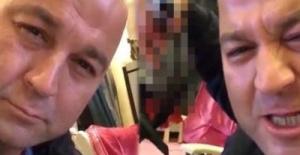Acun Ilıcalı'dan papağana işkence eden Murat Özdemir'e sert tepki