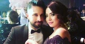 Megastar Tarkan ve eşi boşanıyor mu
