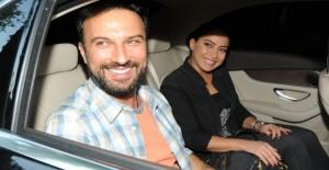 Tarkan'ın Eşi Pınar Tevetoğlu'dan İkinci Bebek Sinyali