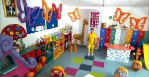 TRT Çocuk'un yeni programı 'Sarı' minik seyircileri harekete geçirecek