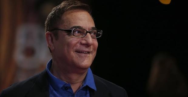 Mehmet Ali Erbil'in sağlık durumuyla ilgili üzen açıklama