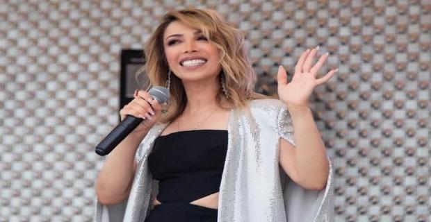 Hande Yener'e olan benzerliği ile Azerbaycan'da ün yapan Luna Aliyeva'nın, zor günler geçirdiği öğrenildi