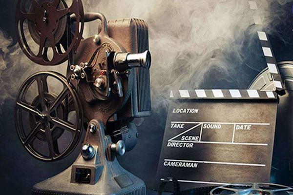 Türkiye'de sinemaya olan ilgi arttı işte en çok izlenenler
