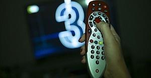 Digiturk bu sezonki maçların ödemesinin TFF'ye yapıldığını açıkladı