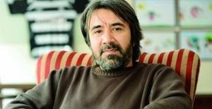 Antalya Altın Portakal Film Festivali 2019 jurisi belli oldu
